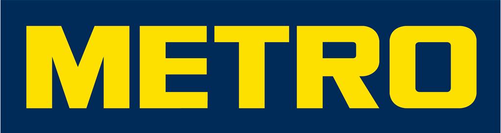"""""""Metro"""" - магазины cash & carry"""